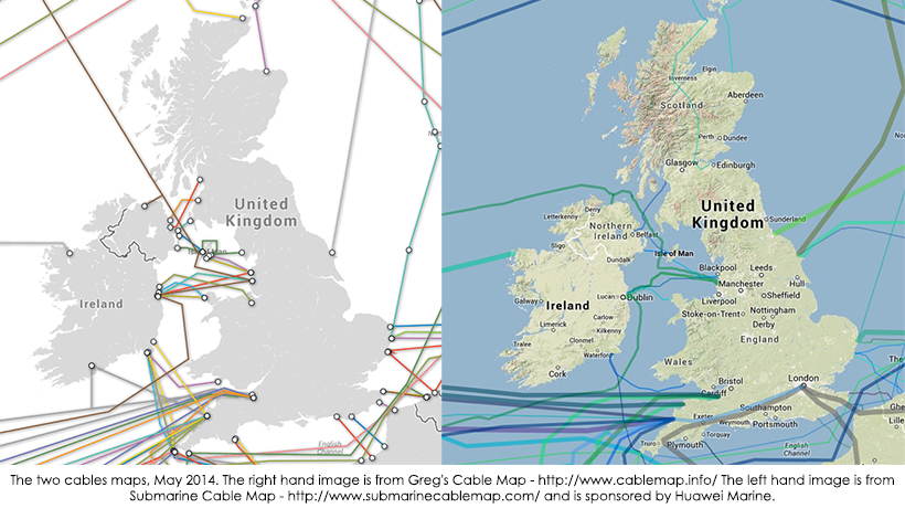 Cable-Map-Composite820